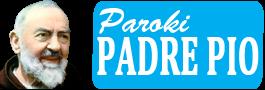 Paroki Padre Pio